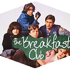 The Breakfast Club is up next at Summer Movie Fest.
