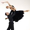 VPAC Dances