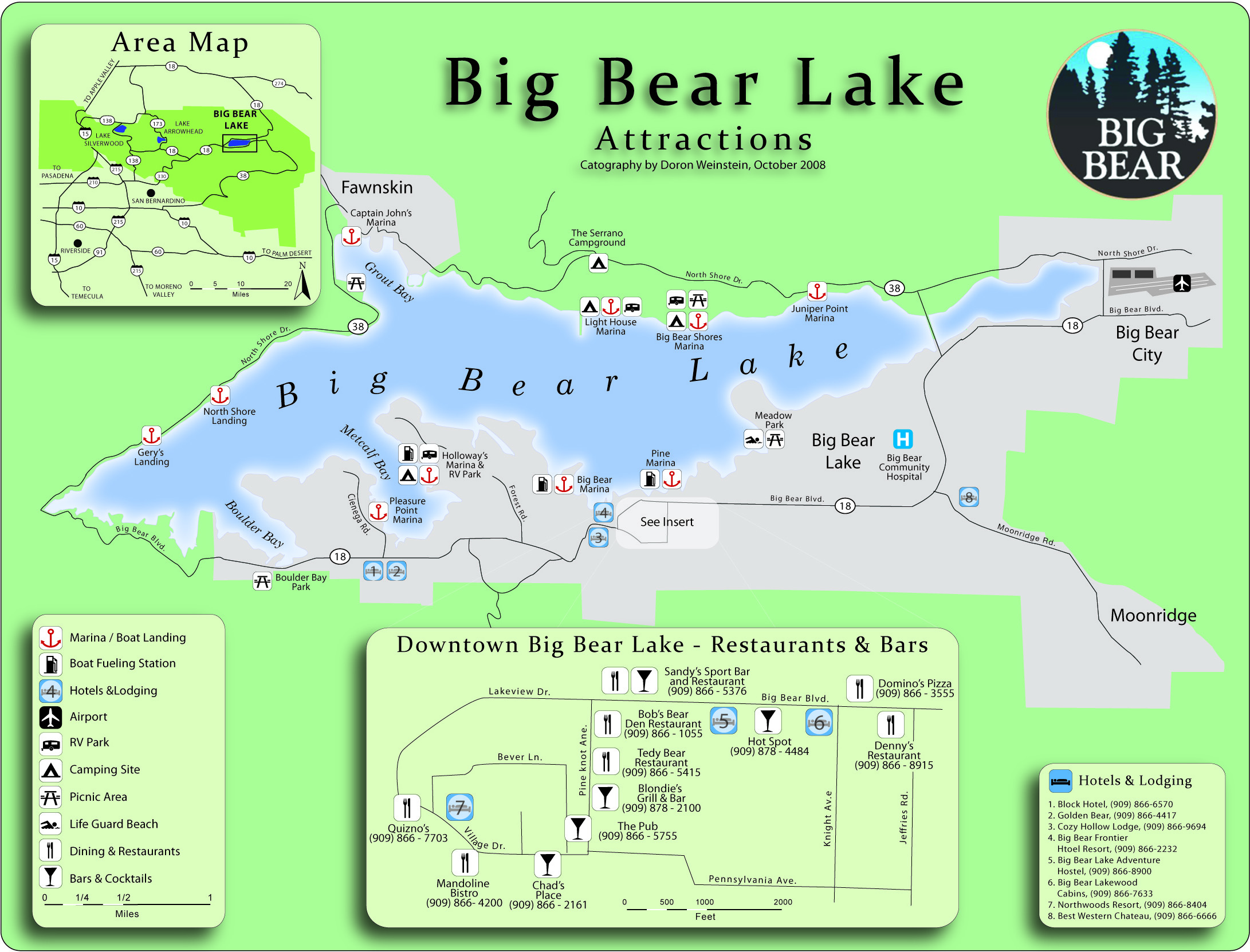 Big Bear Lake Map Map Me Home on home acronym, home text, home details, home insurance agents, home parking, home mape, home area, home design, home adress, home climate, home walk through, home tips, home start, home information, home thumbnail, home restaurant, home decor, home home, home blog,