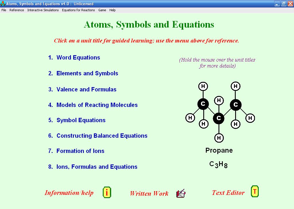 interactive physics  full version