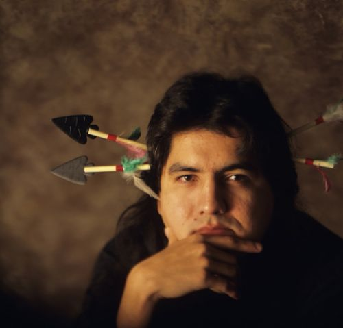 sherman alexie theme Sherman joseph alexie, jr (born october 7, 1966) is a spokane-coeur d'alene-american novelist, short story writer, poet, and filmmaker his writings draw on his.