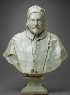 Alexander VIII Ottoboni