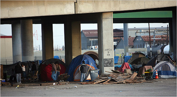 http://www.csun.edu/~hcpas003/Homeless%20Tent%20City.jpg?SSImageQuality=Full