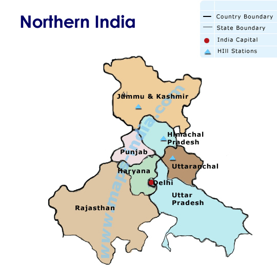 csun maps with Northindia on 100664 as well Dca Airport Map furthermore Eturner likewise N san fernando valley moreover File Vicinity Of Prevlaka In Croatia And Montenegro.