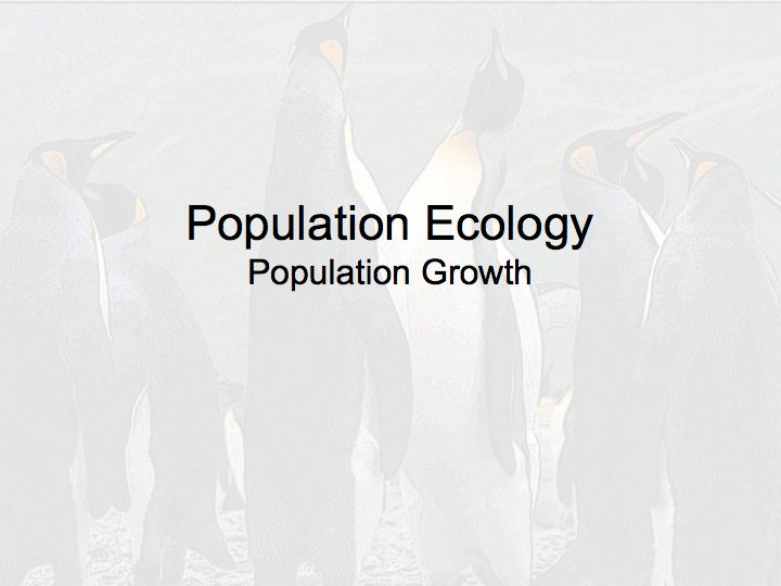 essay on the principles of population pdf Buy an essay on the principle of population (oxford world's classics) by thomas malthus, geoffrey gilbert (isbn: 9780199540457) from amazon's book store everyday low prices and free delivery on eligible orders.