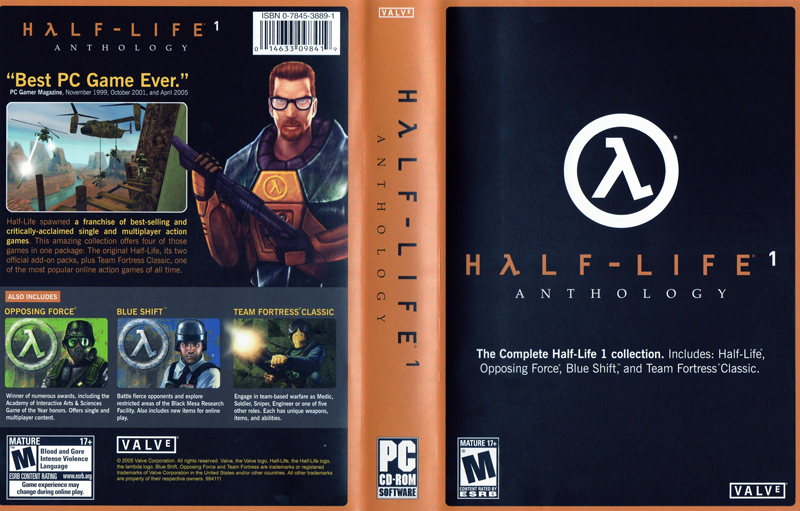 HalfLife1AnthologyCover.jpg