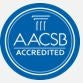 Association to Advance Collegiate Schools of Business (AACSB)