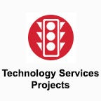Technology Services Projects