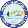 Accrediting Commission for Schools (ACS) of the Western Association of Schools and Colleges (WASC)