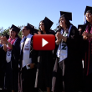 Digital Stories image of commencement video