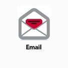 Email button.