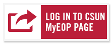 Log In To MyEOP Page