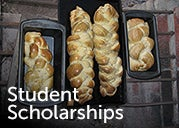 Student Scholarships
