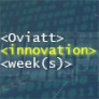 Oviatt Innovation Week(s)