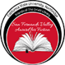 San Fernando Valley Award for Fiction