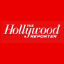 The Hollywood Reporter lgog